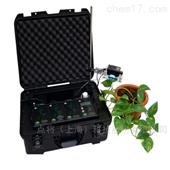 CO500植物二氧化碳(CO2)分析係統