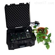 CO500植物二氧化碳(CO2)分析系统