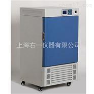 生化培养箱LRH-250液晶仪表显示250L