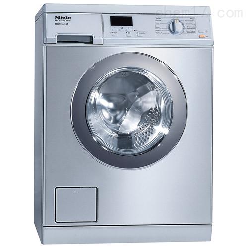 美诺 前装载式洗衣机 6.5kg