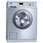 PW5064美诺 前装载式洗衣机 6.5kg