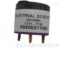 英思科MX4氧气硫化氢一氧化碳可燃气传感器