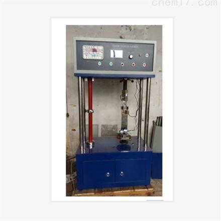 钢管扣件试验机