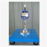 TSY-25土工膜糙面测厚仪