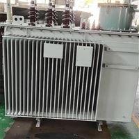 SVR-5000KVA高压10KV配电线路调压稳压器
