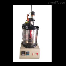 SD8022B安徽直供SD8022B润滑油抗乳化测定仪