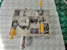 QZX21-40/220压油罐用QZX21自动补气装置CLAKE
