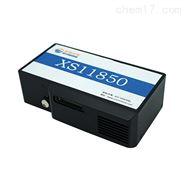 XS11850 面阵制冷型光纤光谱仪