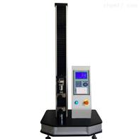 LYD220A微机控制橡胶拉力试验机