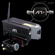 华东区代理XD6 XD6LS API激光干涉仪