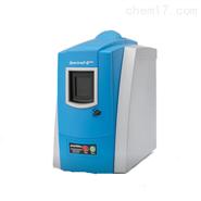 油料光谱分析仪