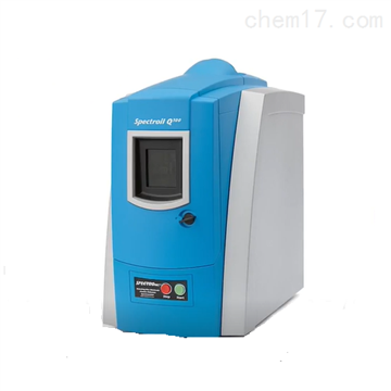 120C油料光譜儀廠家