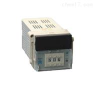数字显示温度调节器 XMTG-2302