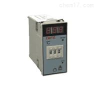 数字显示拨码设定温度调节器 XMTE-2302M