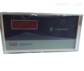 智能数字显示器 XMZA-2002