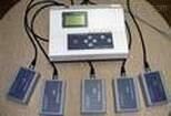 在线χ、γ射线检测仪  厂家