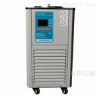 DHJF-4005超低溫恒溫磁力攪拌反應槽