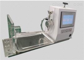 LB-3306口罩合成血液穿透测试仪的主要用途