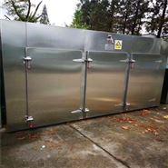 二手两门四车烘箱,全新两门两车食品烘干箱