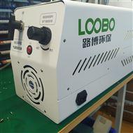 LB-3300气溶胶发生器  青岛路博