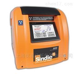 Sindie +PbXOS 单波长X荧光硫铅含量分析仪