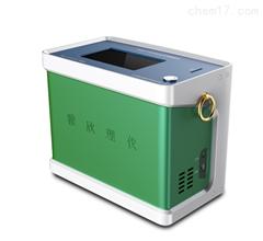 Yaxin-1101S 光合作用測定儀