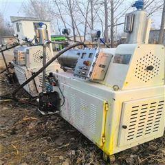 5L 10L 20L 30L 50L 80L二手红旗50升砂磨机,22千瓦分散机,拉缸