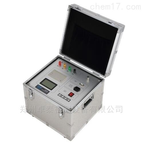 3300河南郑州大型地网接地电阻测试仪