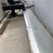 橡塑风管铁皮保温队