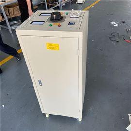 熔喷布驻极静电应用设备(变压器)