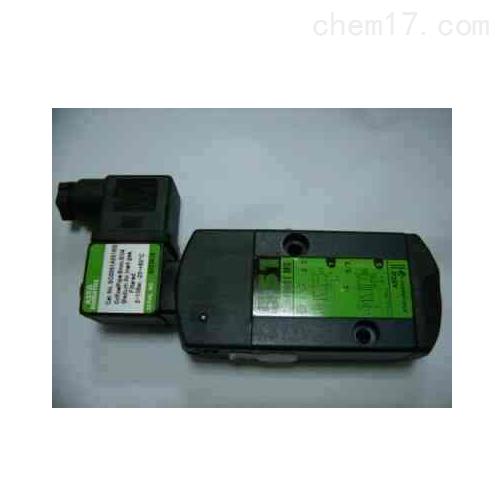美国ASCO通用电磁阀原装减压阀代理