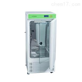 LBL-150係列低溫生化培養箱