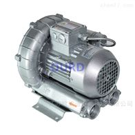0.4KW旋涡气泵