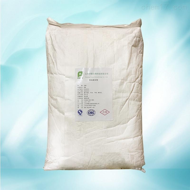 海藻糖生产厂家价格