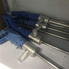LB-1001低浓度采样探枪采样嘴