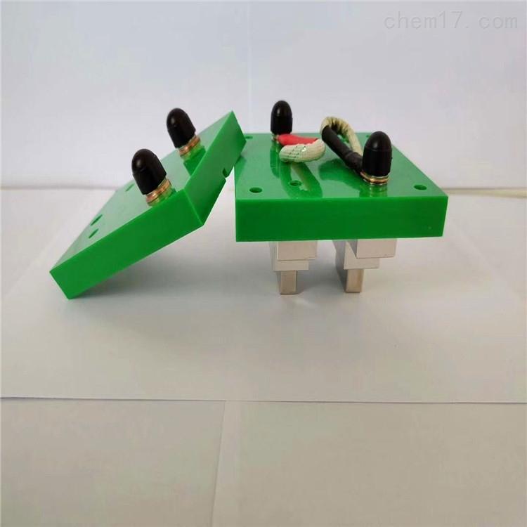 AGV自动导航小车配件