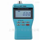 DPI 705E压力指示仪