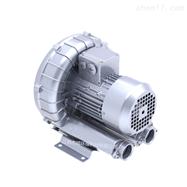 JS低噪音高压风机