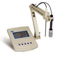 北京氧化还原电位测定仪
