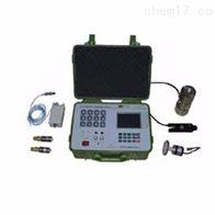 KYJ-2B空壓機綜合參數測試儀