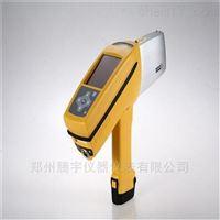 I-CHEQ手持式土壤重金属分析仪