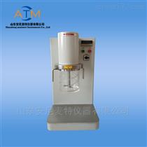 AT-XW-2立式标准纤维解理器