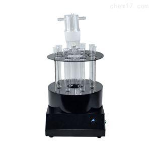 光催化反应机理