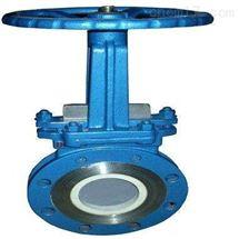 优质厂家陶瓷干灰阀/陶瓷插板阀