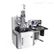 蔡司氦离子扫描电镜 (HIM)- 材料电镜