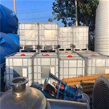 1立方二手89新吨桶,1000L塑料桶