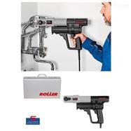 571013德国ROLLER不锈钢管压着压接锁紧工具