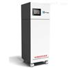 液相质谱联用仪专用氮气发生器(变压吸附)