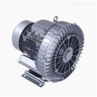 JS2.2kw高压漩涡鼓风机
