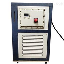 GDSZ-1080步入式高低温循环装置试验箱
